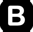 BERNARD BERGAN
